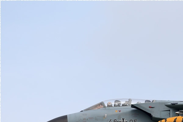 1607a-Panavia-Tornado-IDS-T-Allemagne-air-force