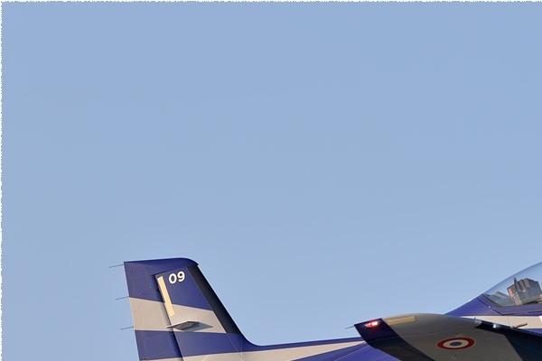 Photo#1608-1-Embraer EMB-121 Xingu