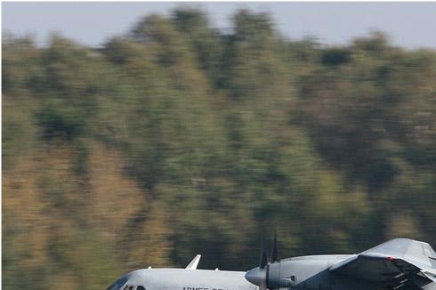 Photo#1610-1-Airtech CN235-200M