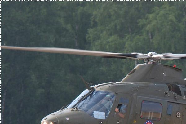 Photo#1612-1-Agusta A109BA