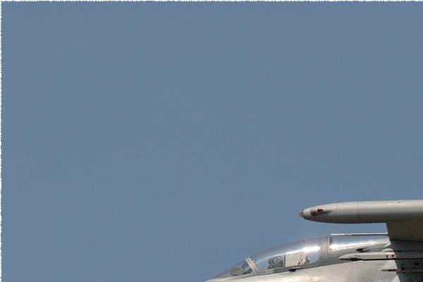 Photo#1615-1-Aero L-159A Alca