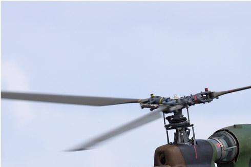 Photo#1621-1-Aerospatiale SA342M Gazelle
