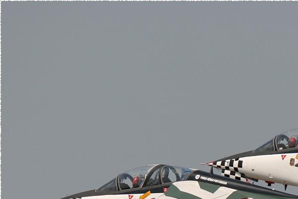 Photo#1623-1-Dassault-Dornier Alphajet A