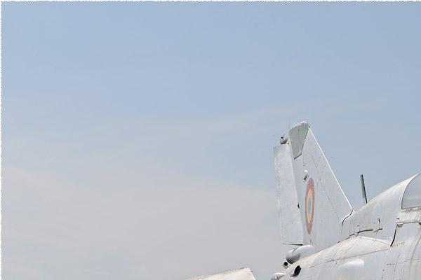 Photo#1635-1-Mikoyan-Gurevich MiG-21UM
