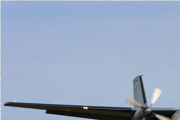 Photo#1640-1-Transall C-160R