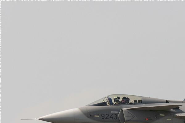 Photo#1654-1-Saab JAS39C Gripen