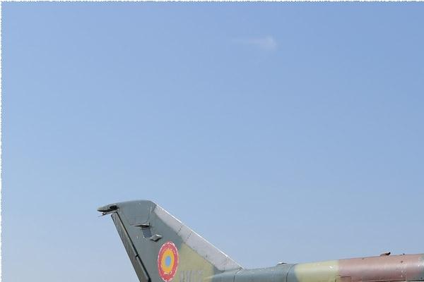 Photo#1660-1-Mikoyan-Gurevich MiG-21MF LanceR A