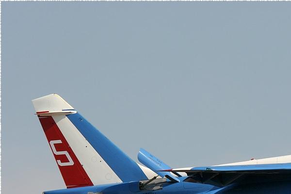 Photo#1663-1-Dassault-Dornier Alphajet E