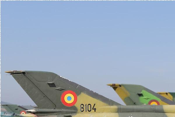 1666a-Mikoyan-Gurevich-MiG-21MF-LanceR-A-Roumanie-air-force