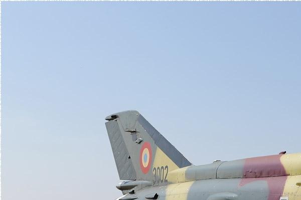 Photo#1676-1-Mikoyan-Gurevich MiG-21M LanceR A