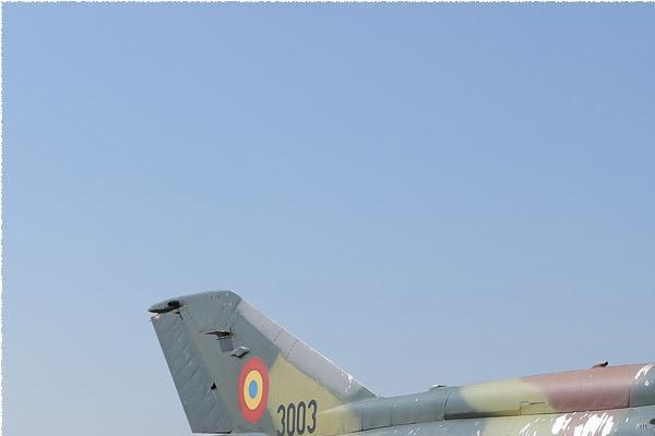 Photo#1678-1-Mikoyan-Gurevich MiG-21M LanceR A