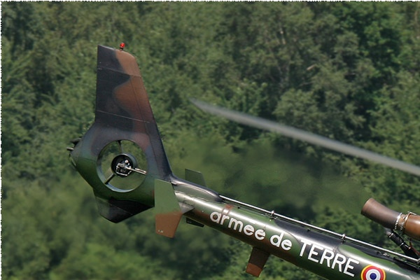 1681a-Aerospatiale-SA342M-Gazelle-France-army