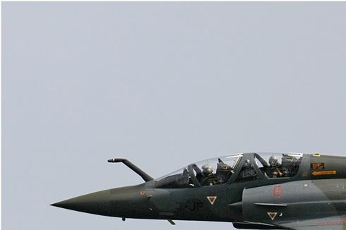 Photo#1685-1-Dassault Mirage 2000D
