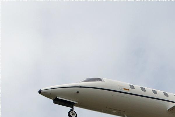 Photo#1727-1-Gates C-21A Learjet