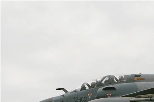 Photo#1729-1-Dassault Mirage 2000B