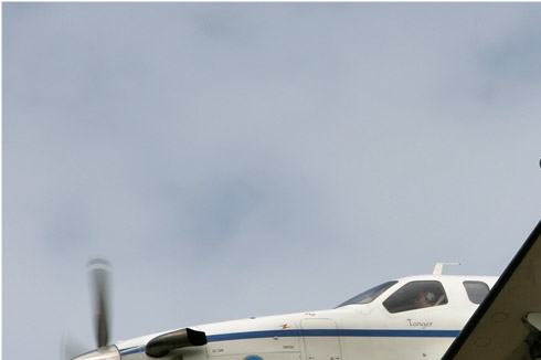 Photo#1749-1-Socata TBM700B