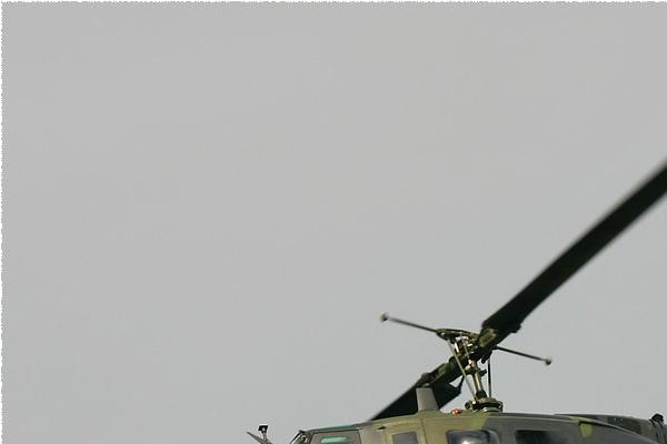 Photo#1753-1-Dornier UH-1D Iroquois