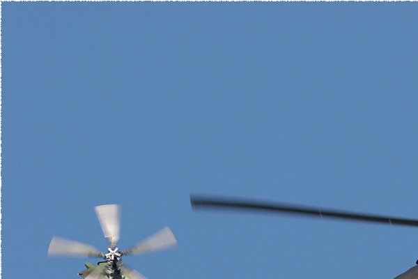 Photo#1765-1-Aerospatiale SA330B Puma