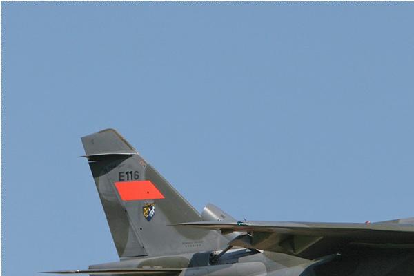 Photo#1766-1-Dassault-Dornier Alphajet E