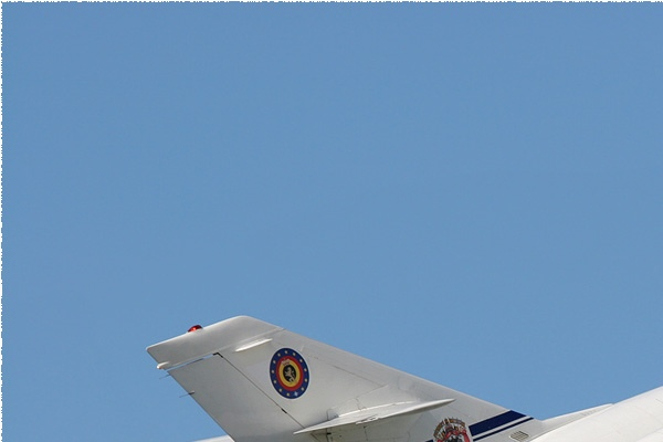 Photo#1768-1-Dassault Falcon 20E