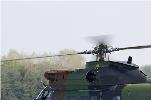 Photo#1780-1-Aerospatiale SA330B Puma