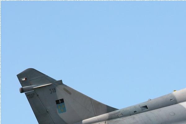 Photo#1784-1-Dassault Mirage 2000B