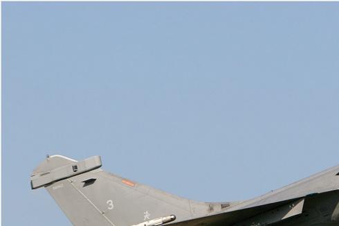Photo#1788-1-Dassault Rafale M