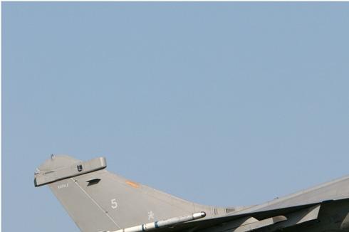 Photo#1790-1-Dassault Rafale M