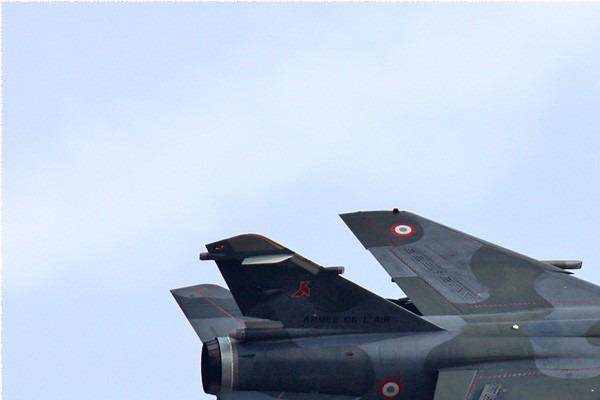 Photo#1793-1-Dassault Mirage F1CT