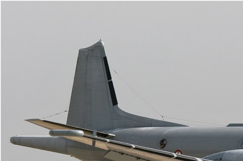 Photo#1794-1-Dassault-Breguet Atlantique 2