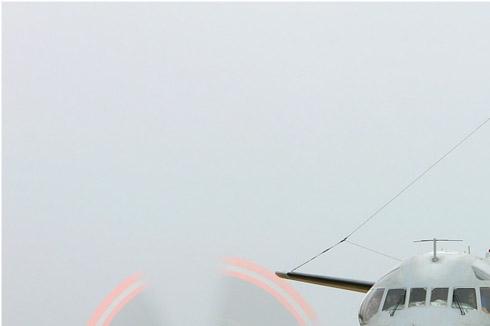 Photo#1797-1-Dassault-Breguet Atlantique 2