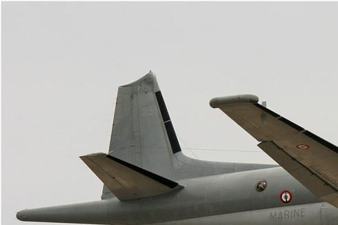 Photo#1798-1-Dassault-Breguet Atlantique 2