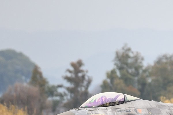 Photo#1800-1-North American B-25J Mitchell
