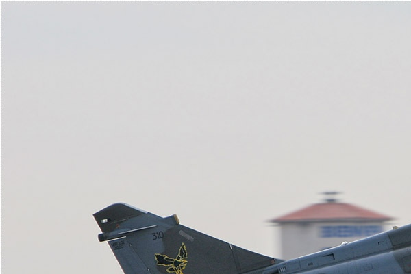Photo#1817-1-Dassault Mirage 2000N