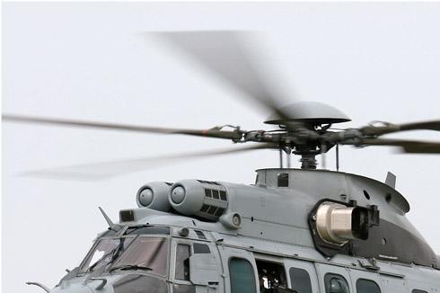 Photo#1836-1-Eurocopter EC725 Caracal