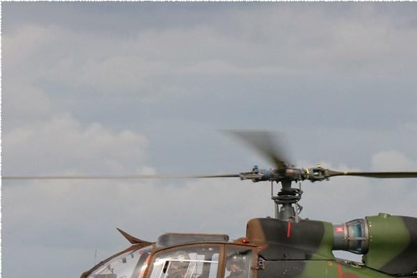 Photo#1843-1-Aerospatiale SA342M Gazelle