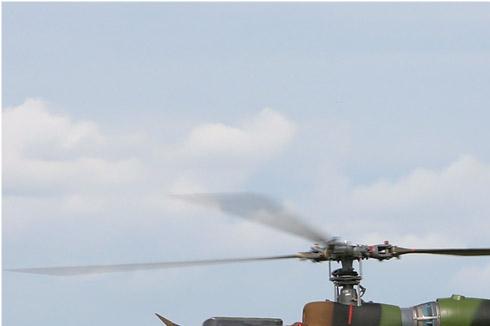 Photo#1845-1-Aerospatiale SA342M Gazelle