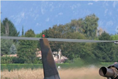Photo#1846-1-Aerospatiale SA342M Gazelle