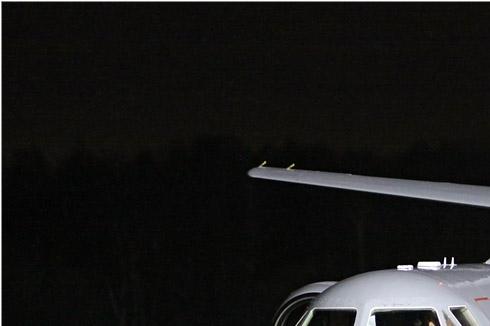 Photo#1860-1-Dassault Falcon 10Mer