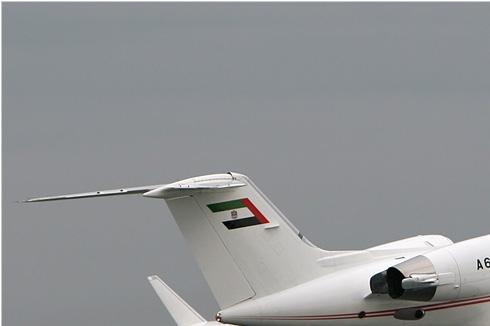Photo#1862-1-Gulfstream Aerospace G-IV