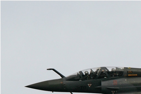 Photo#1867-1-Dassault Mirage 2000D