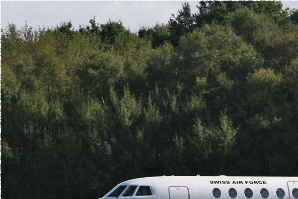 Photo#1873-1-Dassault Falcon 50