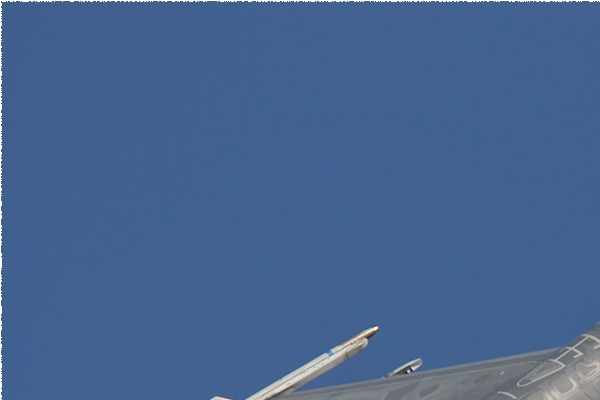 Photo#1882-1-General Dynamics F-16AM Fighting Falcon