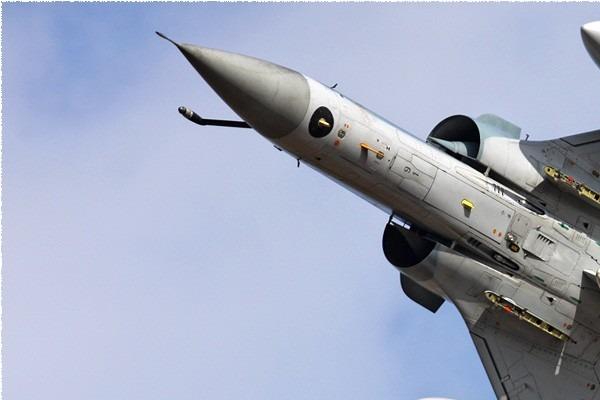 Photo#1886-1-Dassault Mirage 2000C