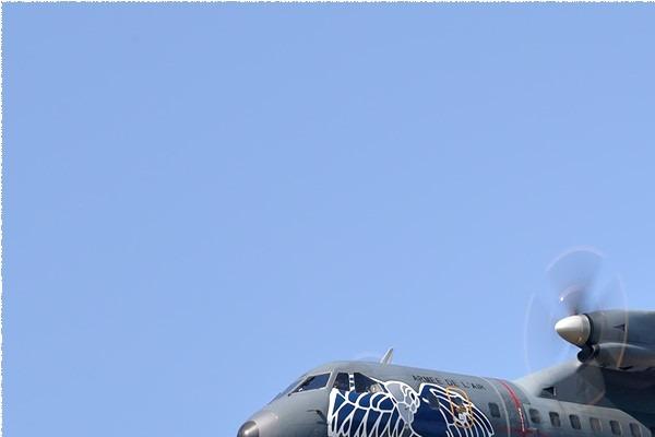 Photo#1887-1-Dassault Mirage 2000N