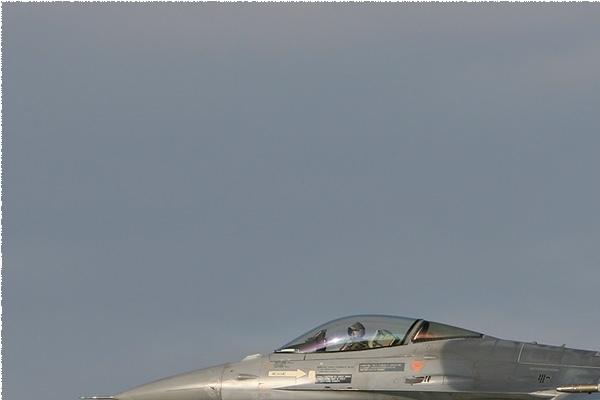 1889a-General-Dynamics-F-16AM-Fighting-Falcon-Belgique-air-force