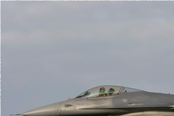 Photo#1896-1-General Dynamics F-16A Fighting Falcon