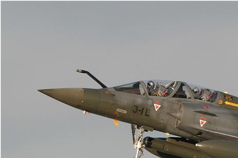 Photo#1930-1-Dassault Mirage 2000D