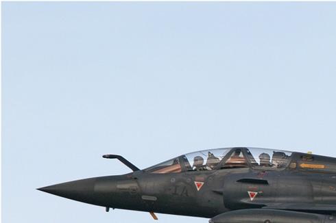 1931a-Dassault-Mirage-2000D-France-air-force