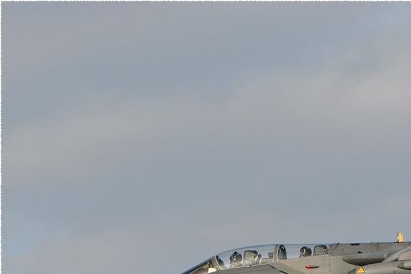 Photo#1941-1-Panavia Tornado GR4
